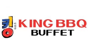 King BBQ Buffet