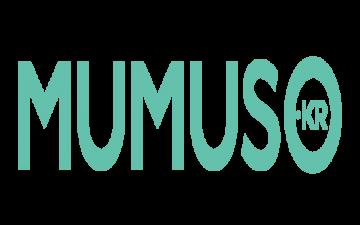 Mumuso