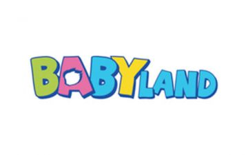 BABYLAND-TOYLAND