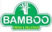 BAMBOO DIMSUM – NHÂN VIÊN TẾT
