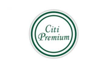 Citi Premium
