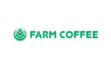 Farm Coffee