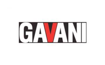 GAVANI