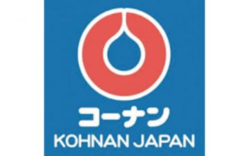 Kohnan