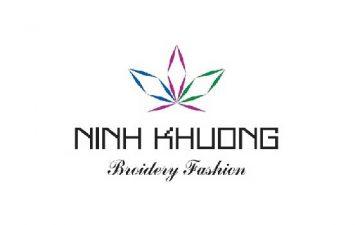 Ninh Khuong