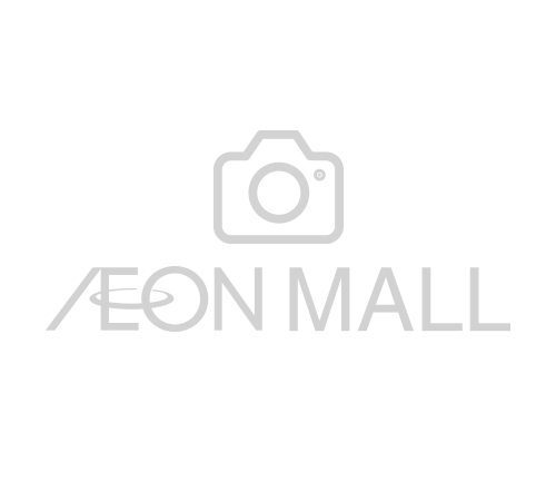 Aeonmall