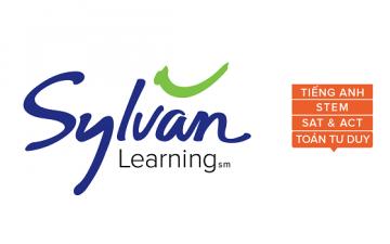 Sylvan Learning Việt Nam