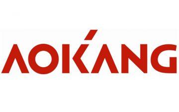 Aokang