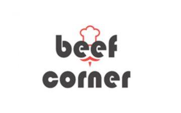 Beef Corner