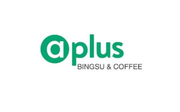 Coffee Aplus