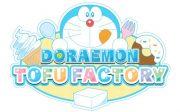 [Doraemon Tofu Factory] Nhân viên bán hàng