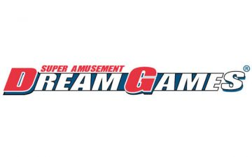 Dream Games – Bowling