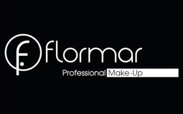 FLORMAR