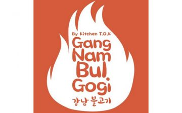 Gangnam Bulgogi