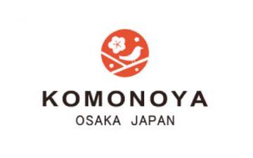 Komonoya