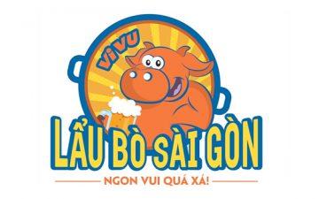 Lẩu Bò Sài Gòn Vi Vu