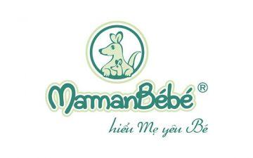 Mamanbebe