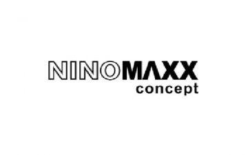 Ninomaxx Concept