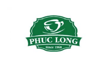 Phuc Long Coffee & Tea House
