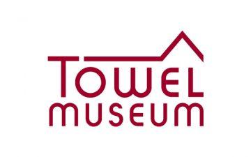 Towel Museum