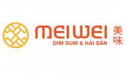[MeiWei] Nhân viên rửa chén