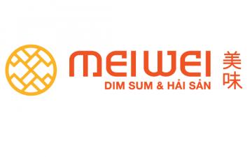 MeiWei- Trung hoa mỹ vị