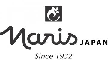 Naris