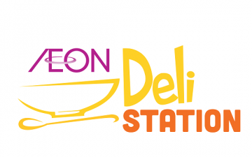 Aeon Deli Station