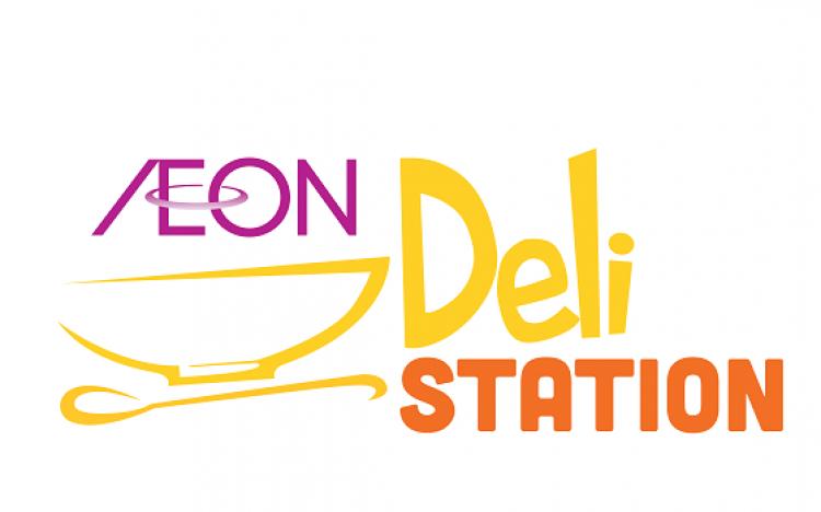 Aeon Deli Station