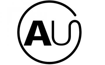 AU Akemiuchi