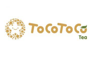 Toco Toco Tea