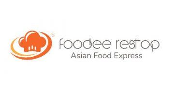 Foodee Restop Express